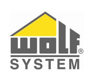 WOLF_SYSTEM_sia